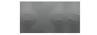 logo-exes-officina-14