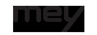 logo-mey-officina-14