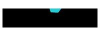 logo-iconique